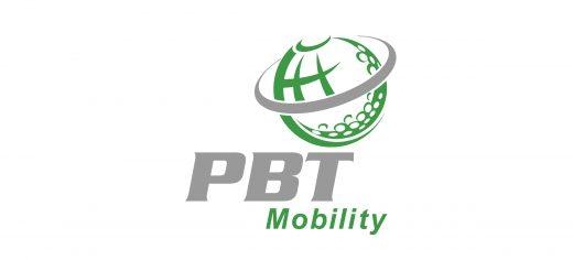 PBT Mobility